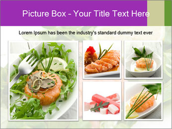 0000085810 PowerPoint Templates - Slide 19