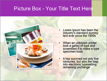 0000085810 PowerPoint Templates - Slide 20