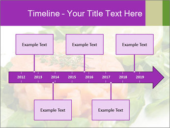 0000085810 PowerPoint Templates - Slide 28