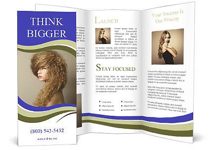 0000085811 Brochure Templates