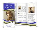 0000085811 Brochure Template