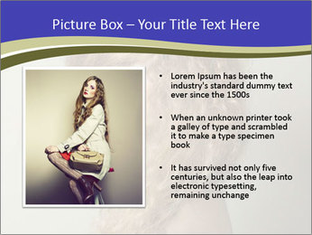 0000085811 PowerPoint Templates - Slide 13