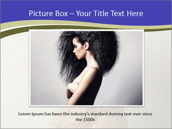 0000085811 PowerPoint Templates - Slide 16