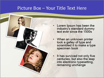 0000085811 PowerPoint Templates - Slide 17