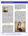 0000085811 Word Templates - Page 3