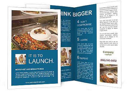 0000085812 Brochure Template
