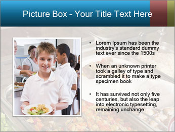 0000085812 PowerPoint Template - Slide 13
