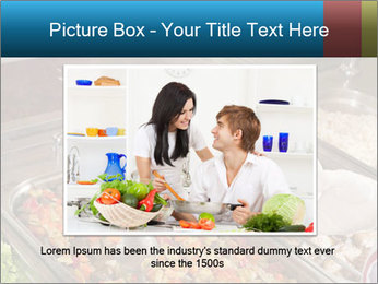 0000085812 PowerPoint Template - Slide 15