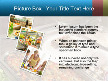 0000085812 PowerPoint Template - Slide 17