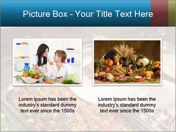0000085812 PowerPoint Template - Slide 18