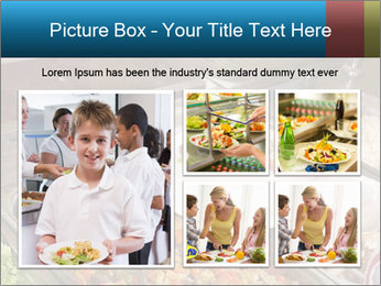0000085812 PowerPoint Template - Slide 19