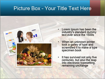 0000085812 PowerPoint Template - Slide 20