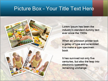 0000085812 PowerPoint Template - Slide 23