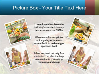 0000085812 PowerPoint Template - Slide 24