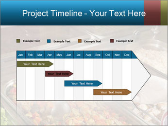 0000085812 PowerPoint Template - Slide 25