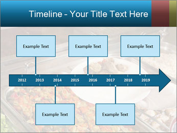 0000085812 PowerPoint Template - Slide 28