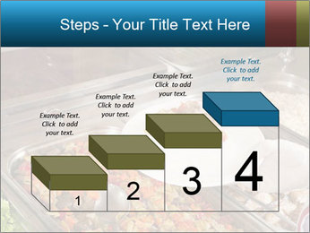 0000085812 PowerPoint Template - Slide 64