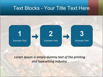 0000085812 PowerPoint Template - Slide 71