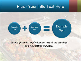 0000085812 PowerPoint Template - Slide 75