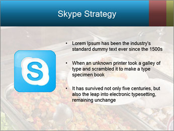 0000085812 PowerPoint Template - Slide 8