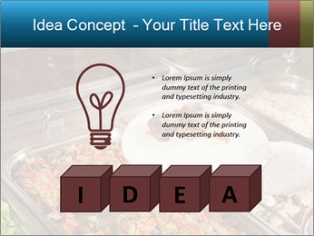 0000085812 PowerPoint Template - Slide 80