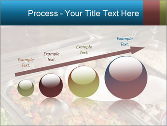 0000085812 PowerPoint Template - Slide 87