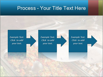 0000085812 PowerPoint Template - Slide 88
