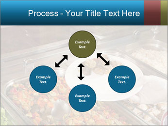 0000085812 PowerPoint Template - Slide 91