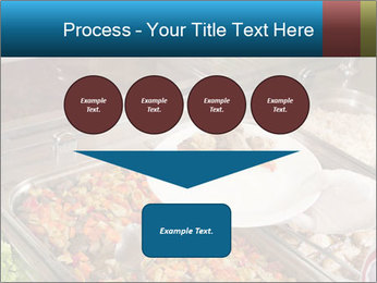 0000085812 PowerPoint Template - Slide 93
