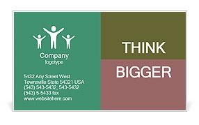 0000085813 Business Card Templates