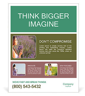 0000085813 Poster Template