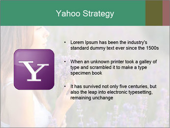 0000085813 PowerPoint Templates - Slide 11