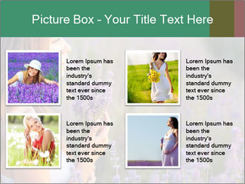 0000085813 PowerPoint Template - Slide 14