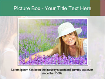 0000085813 PowerPoint Templates - Slide 15