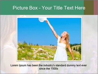 0000085813 PowerPoint Template - Slide 16