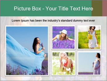 0000085813 PowerPoint Template - Slide 19