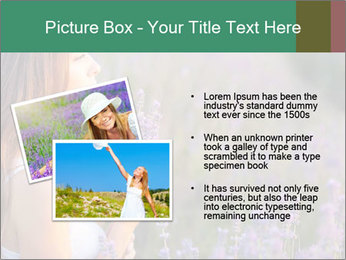 0000085813 PowerPoint Template - Slide 20