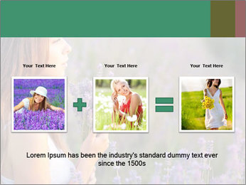 0000085813 PowerPoint Template - Slide 22