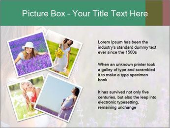 0000085813 PowerPoint Templates - Slide 23