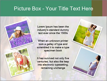 0000085813 PowerPoint Template - Slide 24