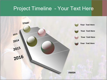 0000085813 PowerPoint Template - Slide 26