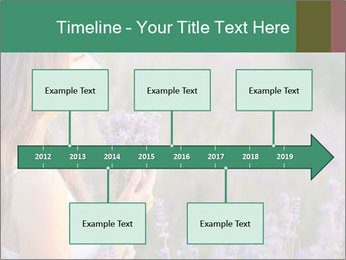 0000085813 PowerPoint Templates - Slide 28