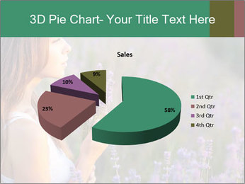 0000085813 PowerPoint Template - Slide 35