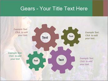 0000085813 PowerPoint Templates - Slide 47