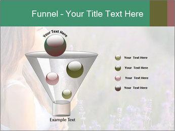 0000085813 PowerPoint Templates - Slide 63