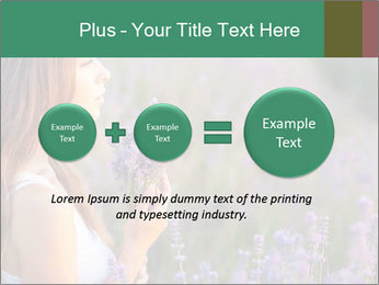 0000085813 PowerPoint Template - Slide 75