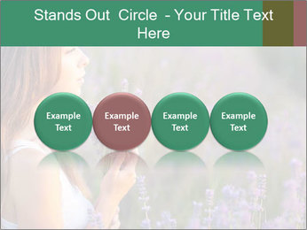 0000085813 PowerPoint Template - Slide 76