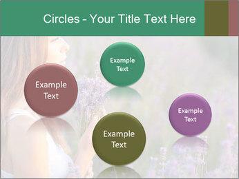 0000085813 PowerPoint Templates - Slide 77