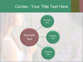 0000085813 PowerPoint Templates - Slide 79