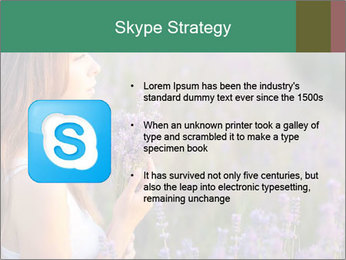0000085813 PowerPoint Template - Slide 8